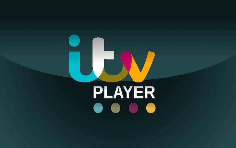 Tips And Tricks To Watch ITV Player Abroad